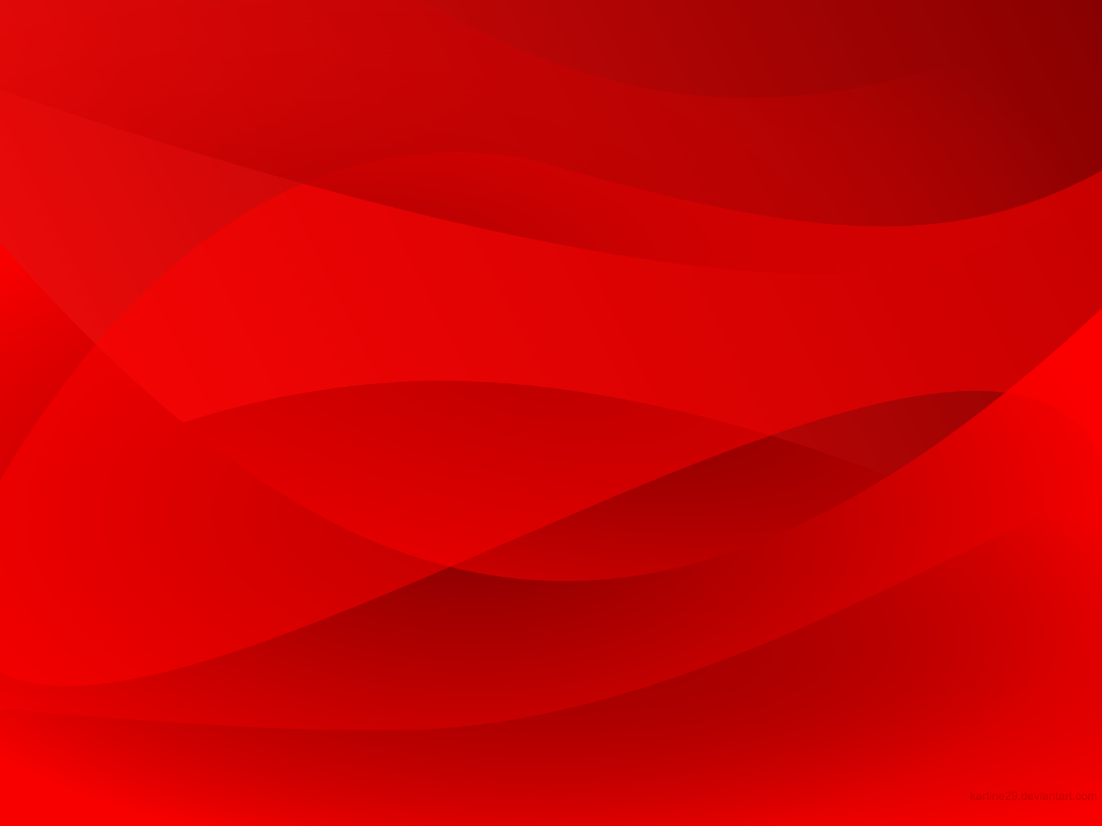 red-abstract-wallpaper-10