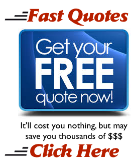 FastQuotesButton275x335Blue