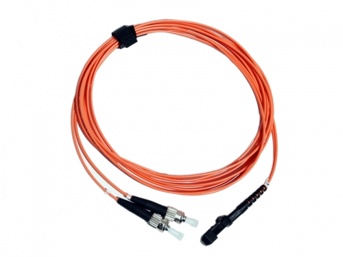 multimode-62-5125-duplex-fibre