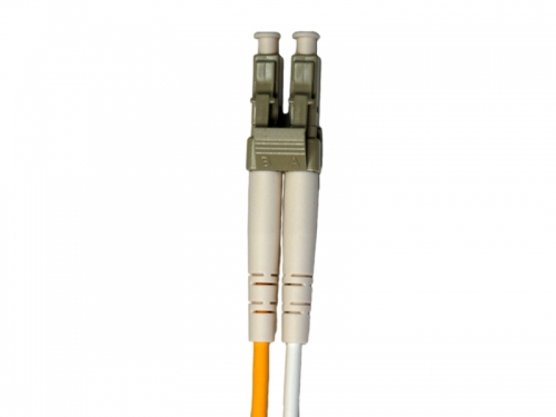 LC_Multimode_Connector_800