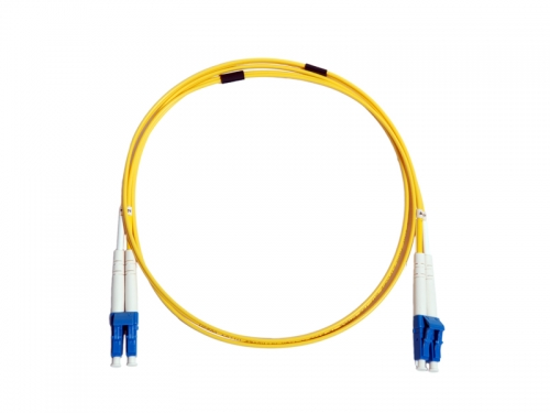 anderson-lc-lc-os2-singlemode-9125-duplex-fibre-optic-patch-cables
