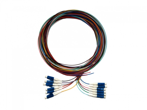 lc-os2-singlemode-9125-simplex-900-micron-pigtails