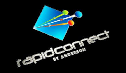 RapidConnect