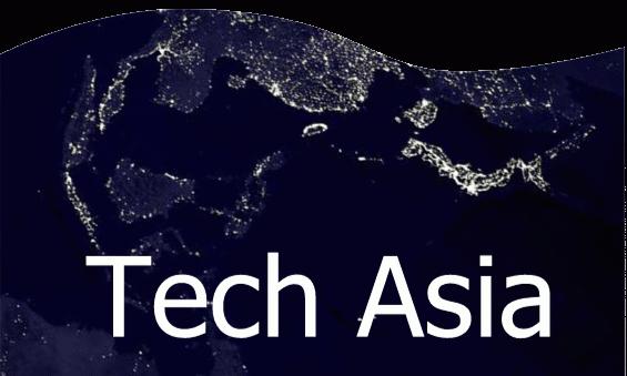 TechAsia-1-e1404582863750