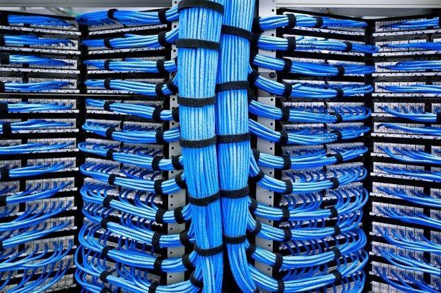 fastes internet speeds