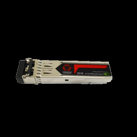 S100 SFP