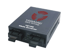 c140c Fibre Media Converter