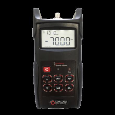 TPU1 Intelligent Power Meter