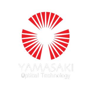 Yamasaki Logo fibre products