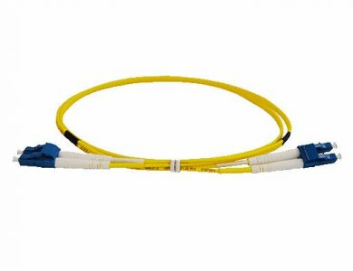 patch lead