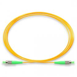 Fibre Optic Cable - Bend Insensitive