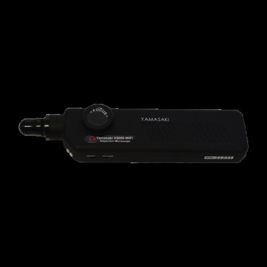v5000-wifi-3