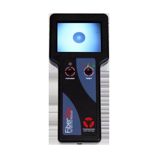 VM007 FiberSpy