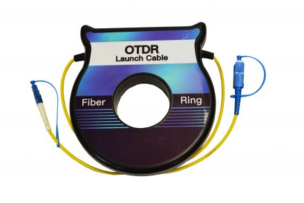 OTDR Launch Cable
