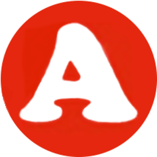 cropped-Small logo