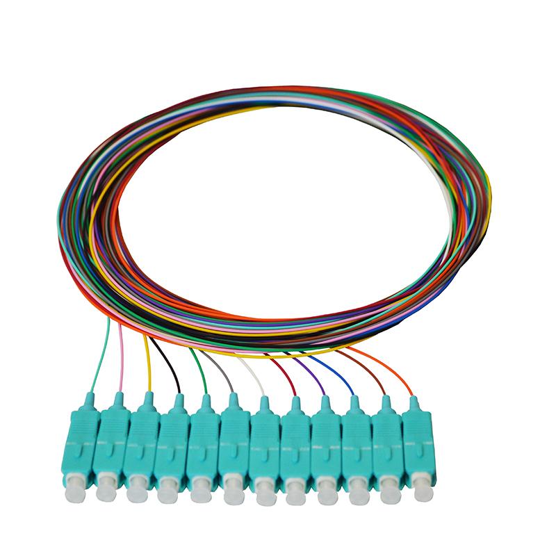 https://fibresales.com.au/connector-cabling/fibre-optic-pigtails/multimode-om3/1.5m-SC-OM3-900um-Pigtails-12-Pack